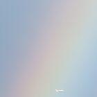 Wings by Chocknel
