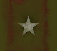 Star by blackiguana