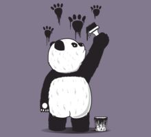 Pandalism by Harry Fitriansyah