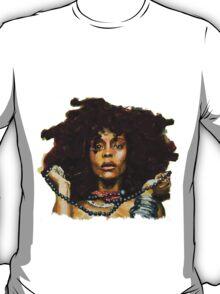 Erykah Badu T-Shirt