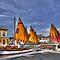 Boats or Ships Winner - paolo1955