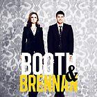 Booth&Brennan by kirsten-leigh