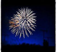 Firework by J-WoN