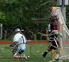 051612 105 0 giger boys lacrosse 2 by crescenti
