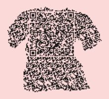 QR Recursion by OldManLink