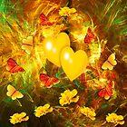 Happeniss Feelings by Art-Motiva