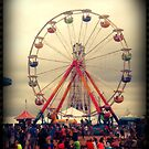 Festival by lroof