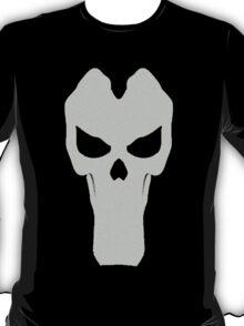 Darksiders 2 Mask T-Shirt