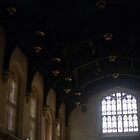 Christ Chuch, Oxford by ConsHugs