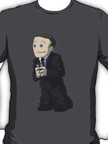 Fanboy Coulson T-Shirt