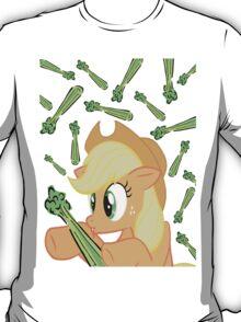 Celery Jack T-Shirt