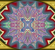 Splits-Ngon #8: Summer Skimboarding  (G813) by barrowda
