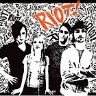 Paramore Riot! Band Poster by BandTees