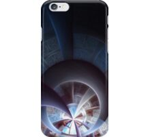 Industrial I iPhone Case/Skin