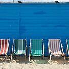 faded seaside glamour by marc melander