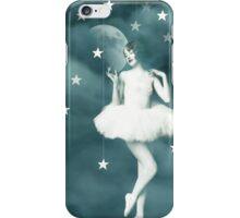 Dance Amongst The Stars iPhone Case/Skin