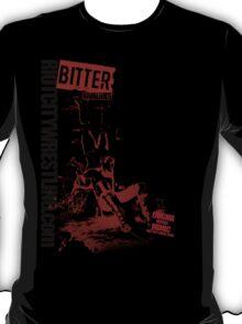 Bitter Rivals 0: Enigma V Mimic circa: 2008 T-Shirt