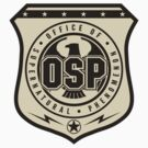 OSP INSIGNIA by CaptZ