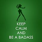 Keep Calm - Sailor Jupiter Iphone Case by SimplySM