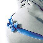 Pregnant woman. by EdwinaECC