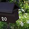 Mailbox 20 by handyandypandy