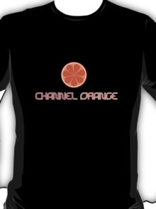 channel orange T-Shirt