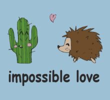 Impossible love by Zozzy-zebra