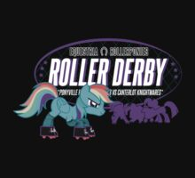 My Derby Pony by shopfunkhouse