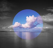 CLOUDS by Christian Hartung