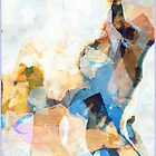 aug2 by Zoltan Pal