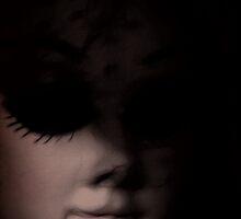 Elusive by Virginia N. Fred