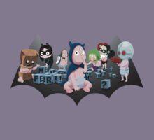 Batbaby Kids Clothes