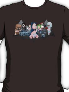 Batbaby T-Shirt