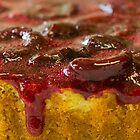Sweet Cherries..... by Lynn Gedeon