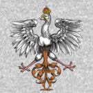 Griffon by Chrome Clothing