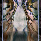 Magic Mind by DreddArt