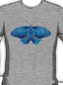Butterfly art 11 T-Shirt