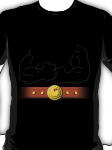 Machamp T-Shirt