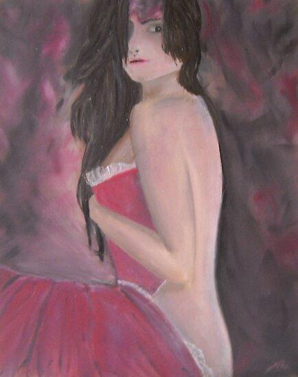 The Perfect Woman (Karma 2) by Nicla Rossini