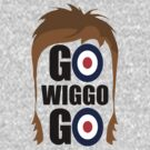 Go Wiggo Go by ScottW93