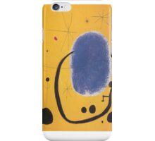 miro fone2 iPhone Case/Skin