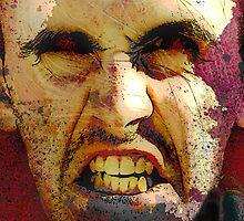 facecrime by David Kessler
