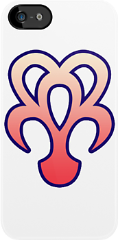 Kingdom Hearts Dream Eaters Symbol by dtdream