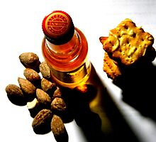 Bottle by lora931