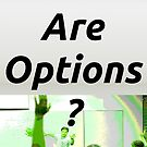What are Options - Learning to trade binary options by BinaryOptions