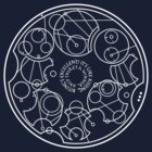 Gallifreyan Biting's Excellent (Light) by phantomssiren