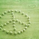 More Peas & Understanding, Please by cmcdonald