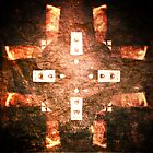 Ishi-Kori-Dome by blott0