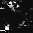 Hey Bartender by RC deWinter