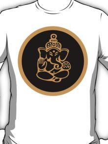 Ganesha T-Shirt T-Shirt
